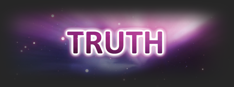 Truth-Banner2